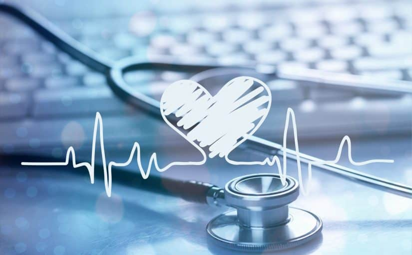 الاستعلام عن التأمين الصحي