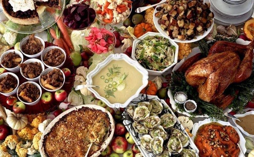 تفسير رؤية عزيمة في المنام تفسيرات تحضير الطعام في الحلم موسوعة