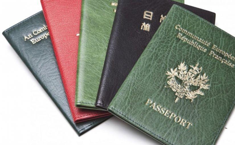استعلام عن تأشيرة خروج نهائي وزارة الداخلية
