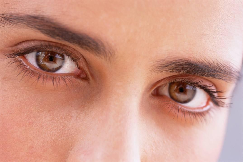 622300cee ماهي اعراض ضعف النظر - موسوعة