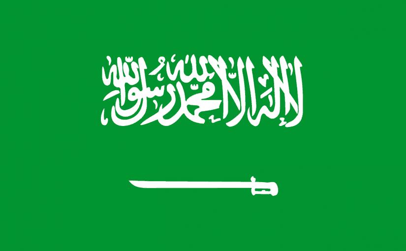 أجمل ما قاله الشعراء عن السعودية
