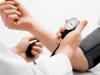 نصائح لمرضى ضغط الدم المرتفع والمنخفض