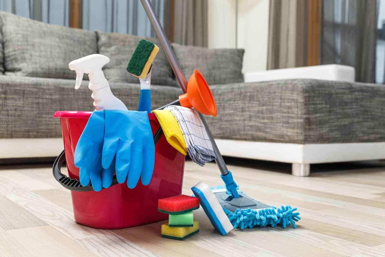موضوع عن النظافة واهميتها