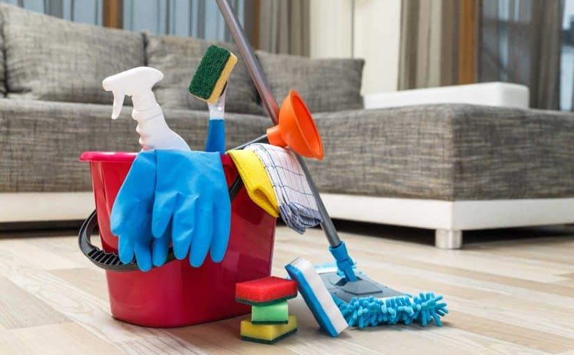 عبارات عن النظافة