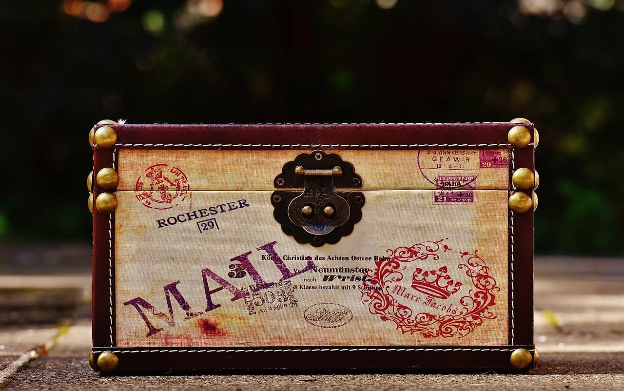 الرمز البريدي لجازان