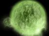 تفسير حلم اللون الأخضر في المنام