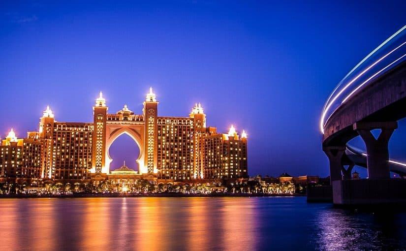 المهن-المسموح-لها-بدخول-دبي