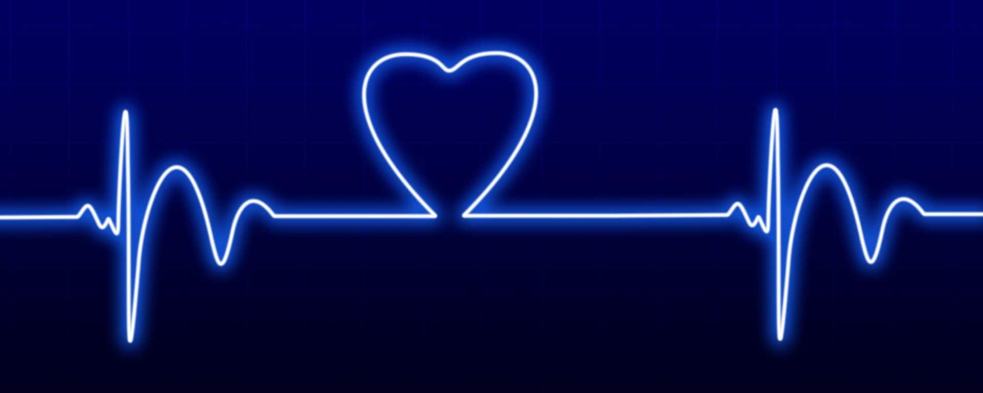نبضات القلب