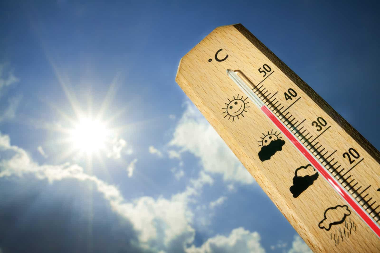 ما صياغة الحل لتحويل درجة الحرارة من النظام المئوي الى الفهرنهايت