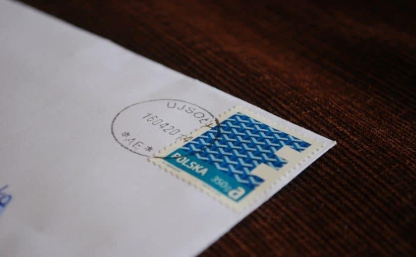 Riyadh postal code