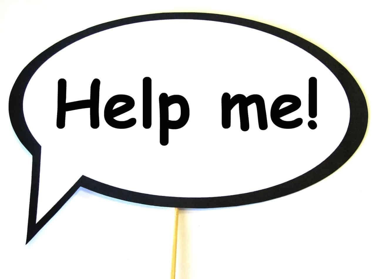 نموذج خطاب طلب مساعدة نماذج مساعدات متعددة احترافية موسوعة