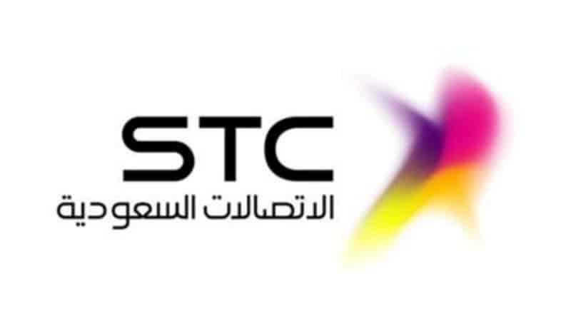 شركة الاتصالات السعودية تنجح في تبني و ونشر الإصدار السادس من (IPV6)