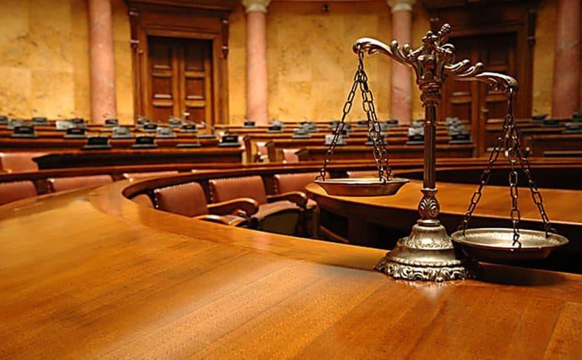 محكمة التنفيذ بالرياض استعلام