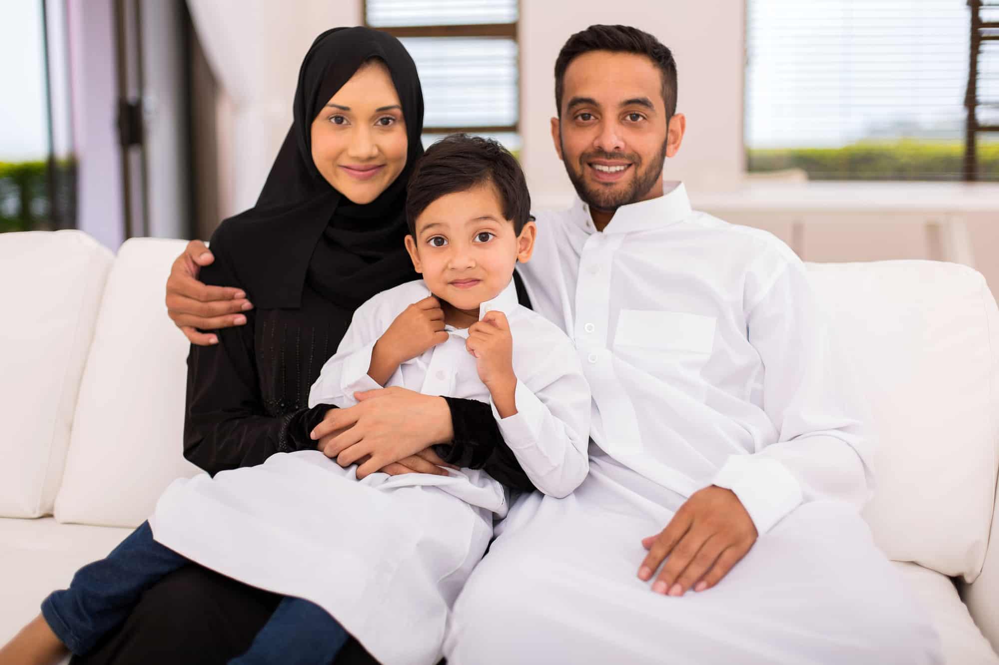 وزارة الخارجية السعودية طلب استقدام زوجة
