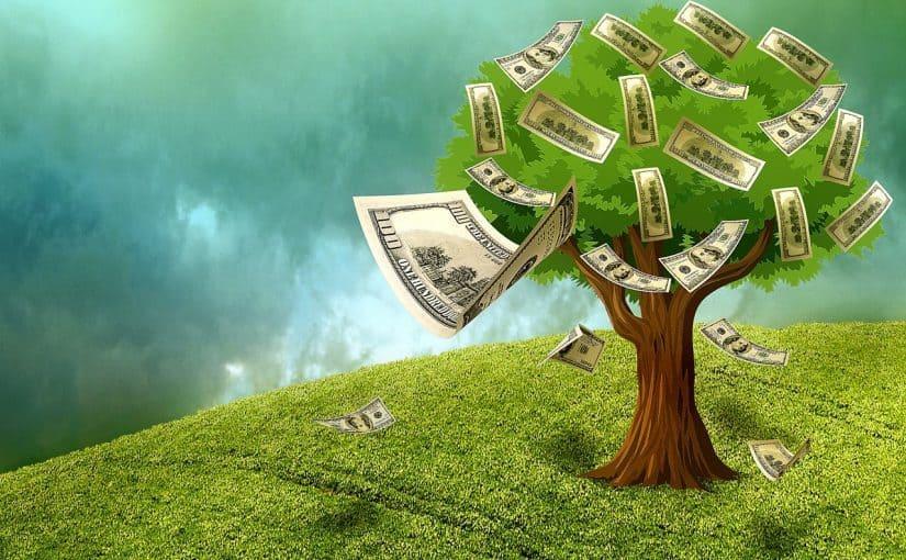 بنك التسليف السعودي والادخار