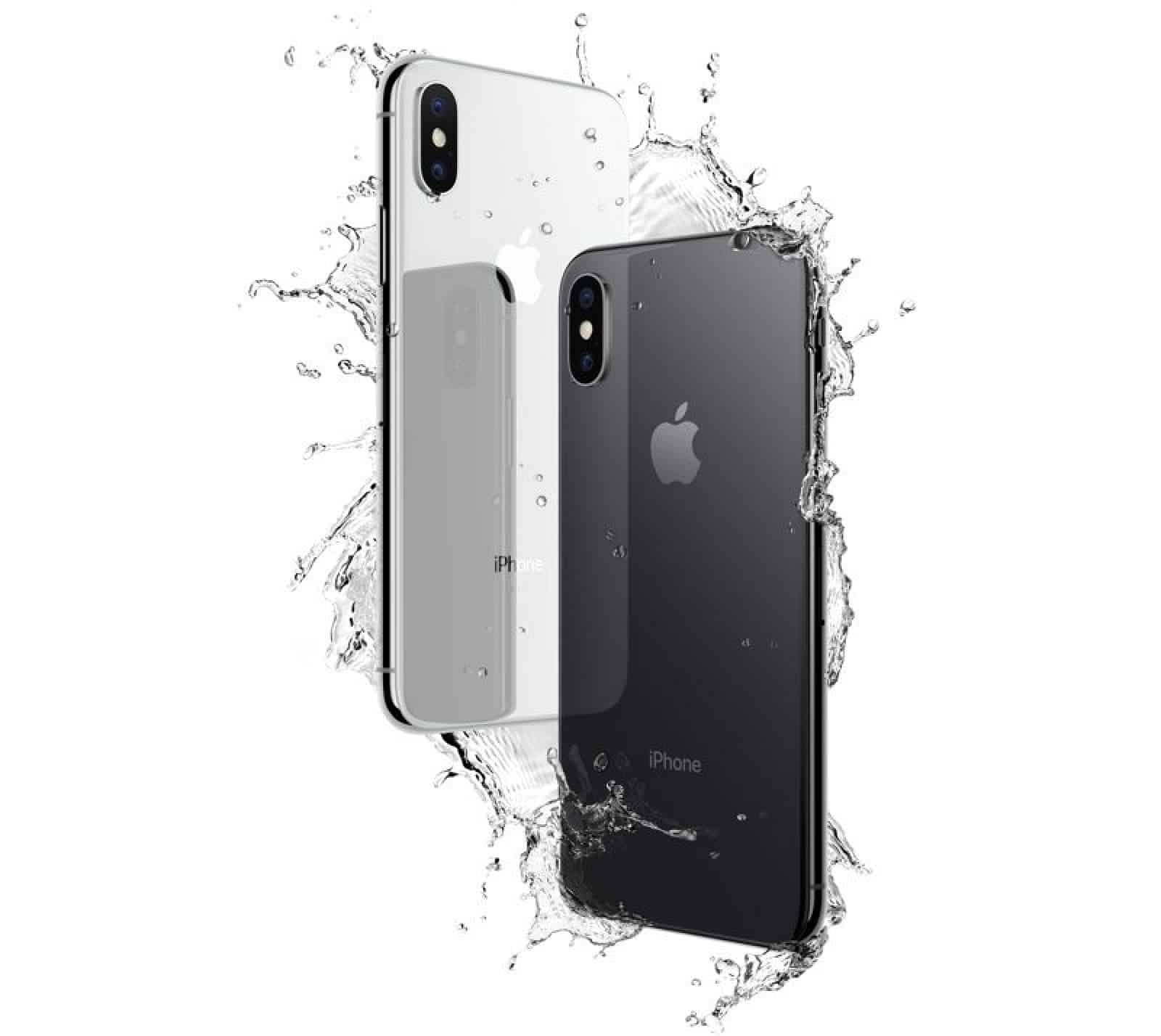 حل مشكلة الايفون معلق على التفاحة ويعيد التشغيل موسوعة