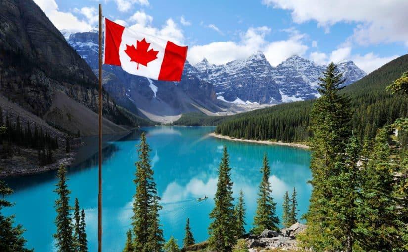 طلب-اللجوء-إلى-كندا-لليمنيين