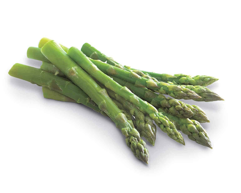 ما فوائد نبات الهليون وطريقة طبخ الهليون