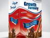 تجربتي مع جروث فورميلا – growth formula