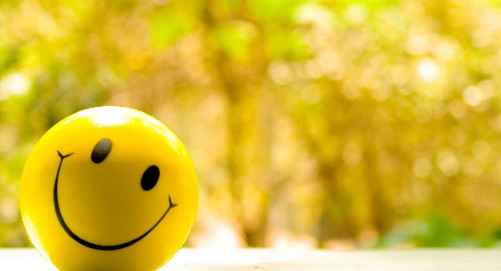 هل السعادة تسبب الارق