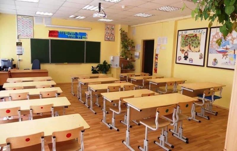 مدارس الرواد الروابي