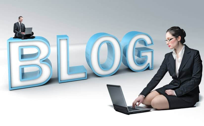 اكثر المدونات العربية زيارة