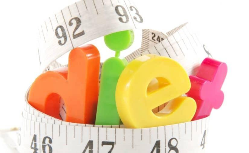 كسر ثبات الوزن