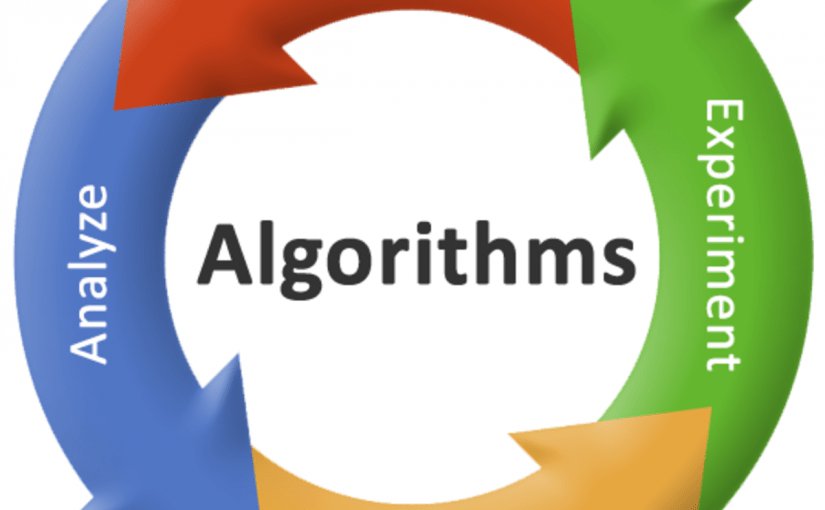 الخوارزميات-في-الحياة