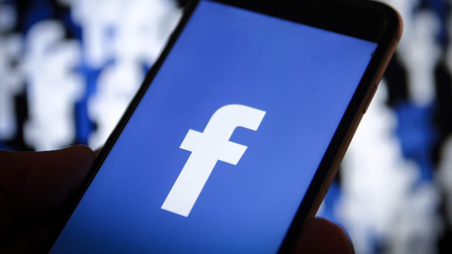 كيفية اعمل انشاء صفحة على فيس بوك