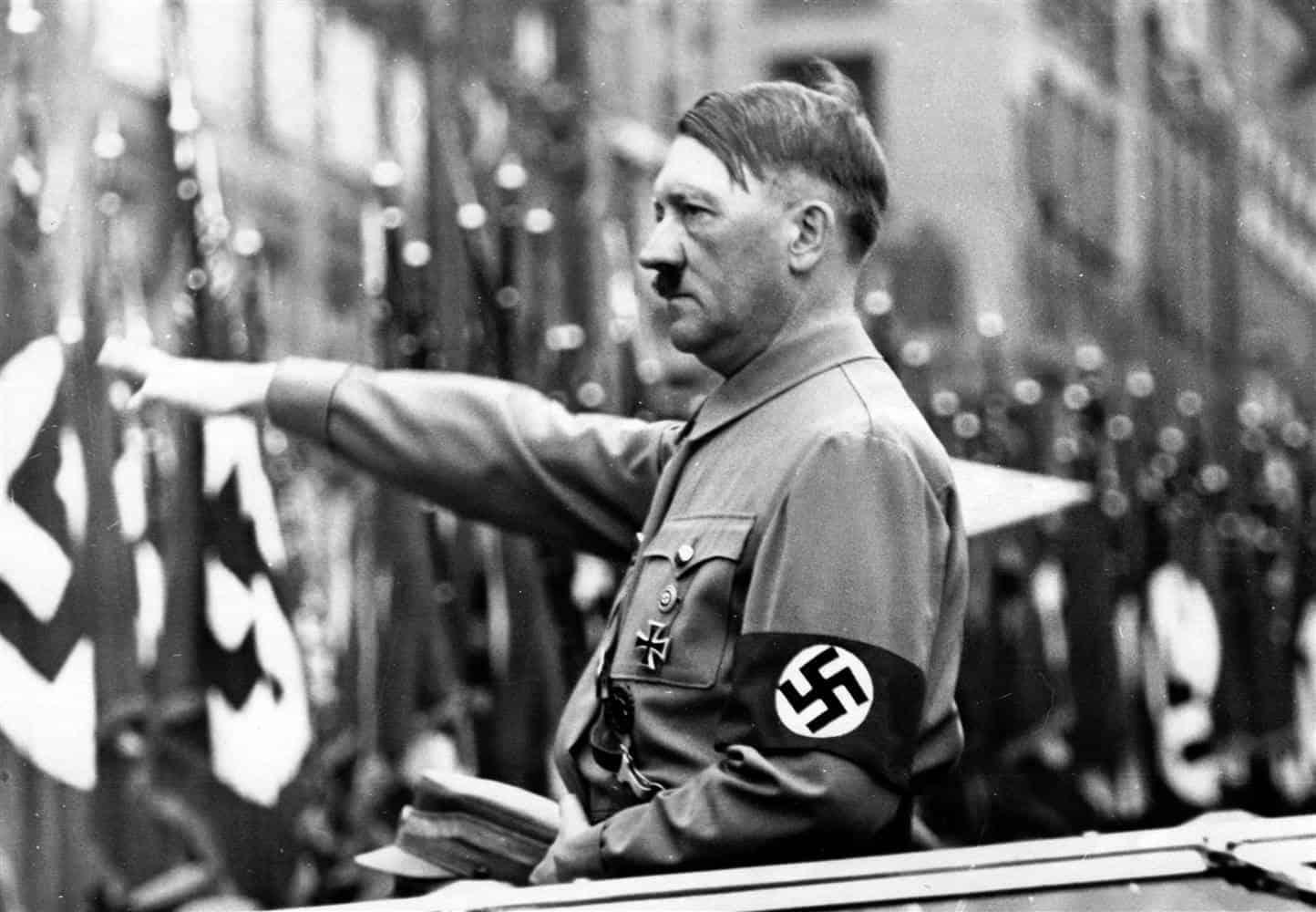 """Résultat de recherche d'images pour """"هتلر"""""""