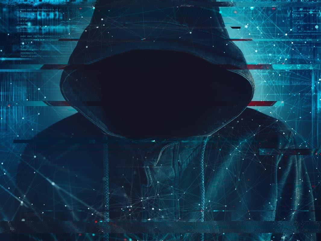 الإنترنت المظلم