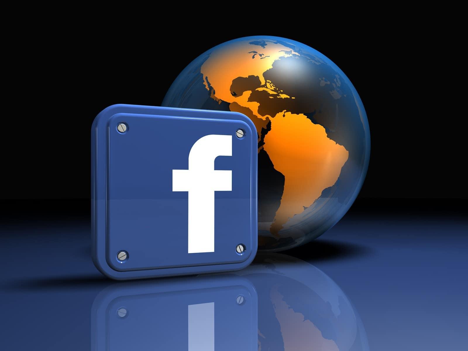 كيفية عمل صفحة على الفيس بوك للمعجبين