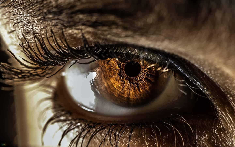 كيف تعرف انك محسود او مصاب بالعين