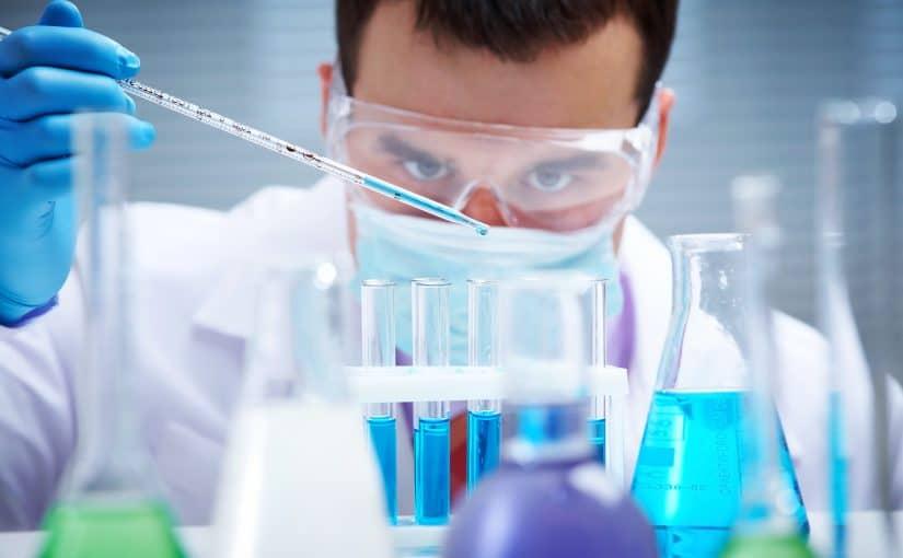 كيفية قراءة تحليل السائل المنوى