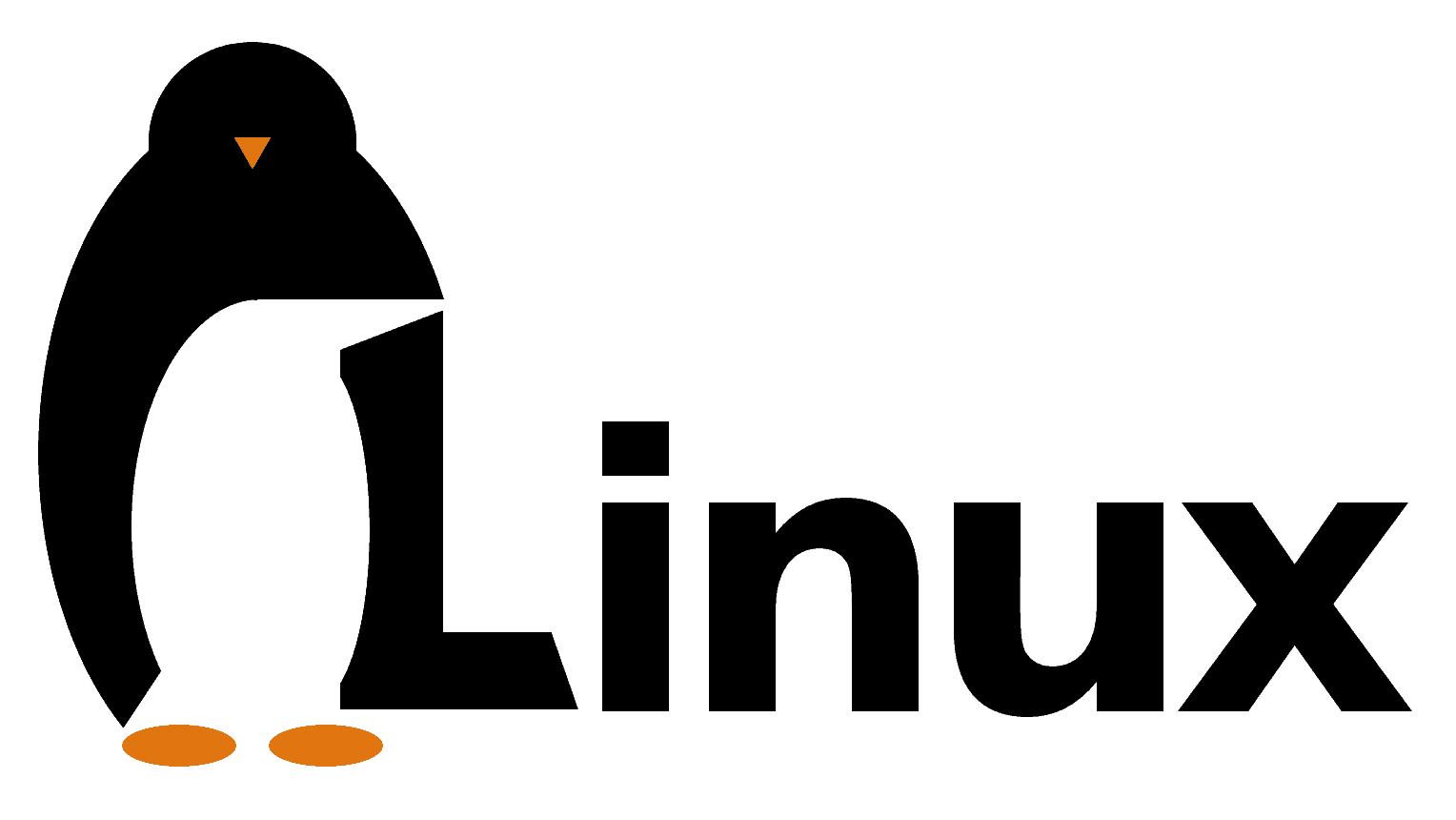 اختيار نسخه لينكس