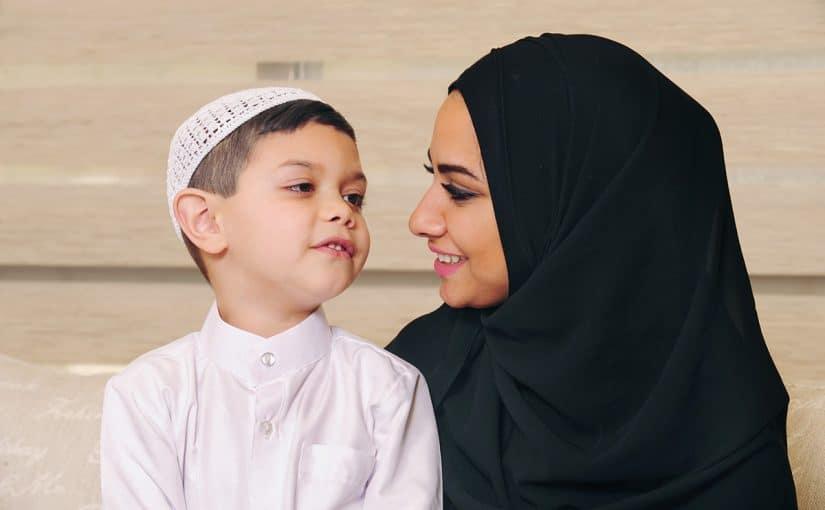 أجمل اسماء اولاد عربية اصيلة ومعناها موسوعة