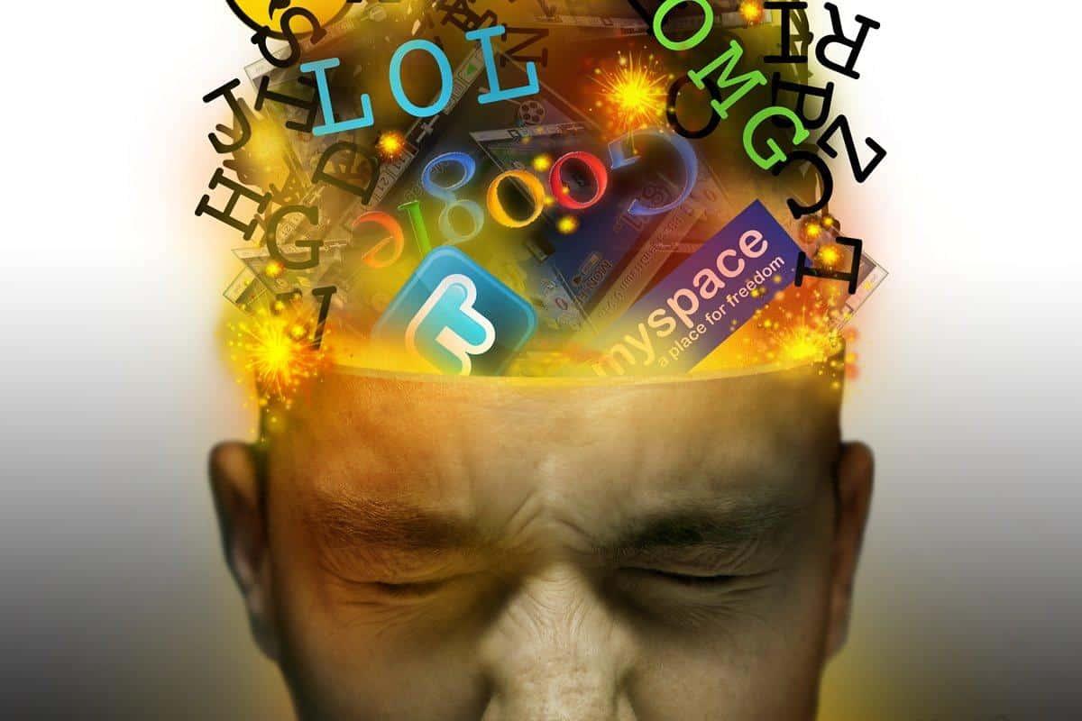 كيفيه التغلب على سلبيات الشبكات الاجتماعيه