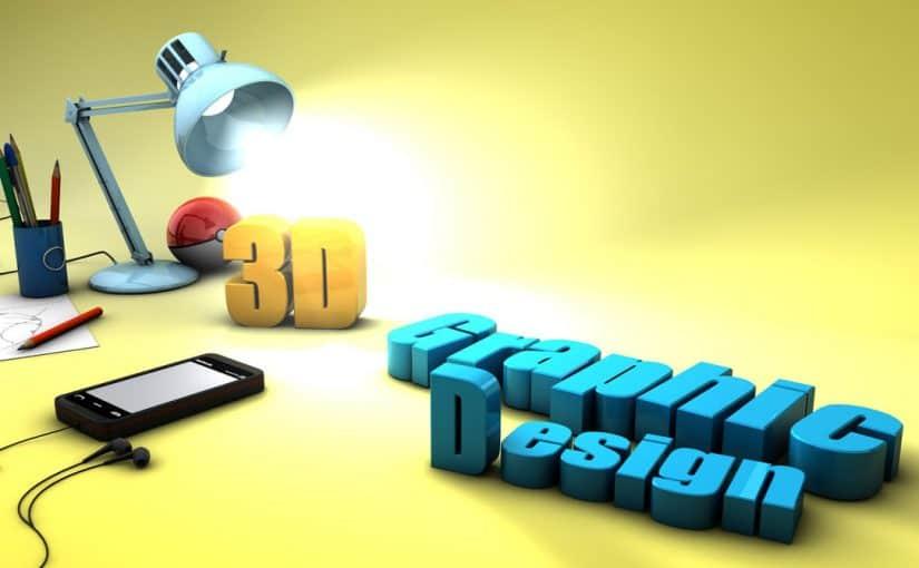 كيف تصبح مصمم جرافيك