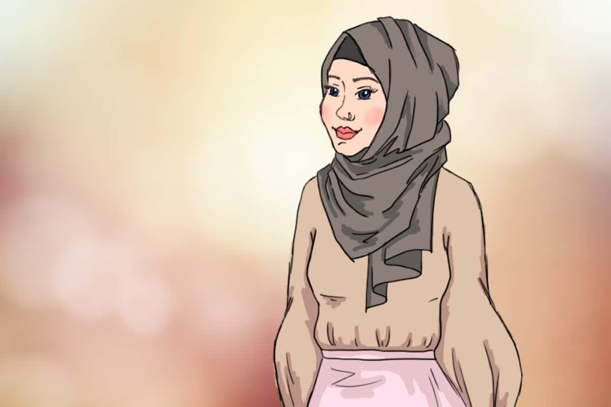 اسماء-بنات-اسلامية-صحابيات