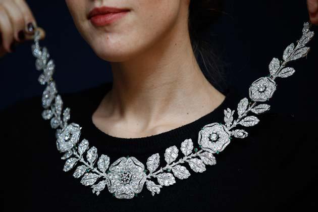 صور سلاسل الماس كبيرة 2019