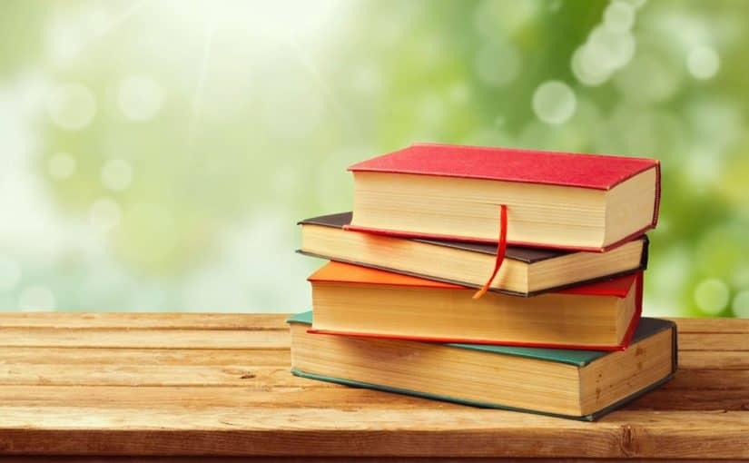 كتاب 50 طريقة مؤكدة علميا لتكون مقنعا pdf