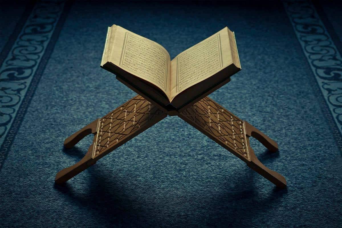 هل الراجح عند حفص القراءة بالسين او الصاد في قوله بسطة