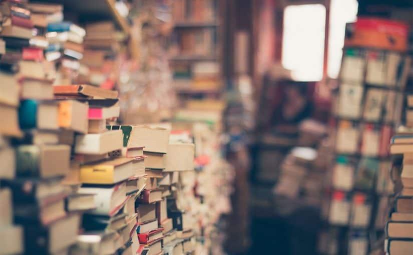 أفضل الروايات باللغه العربية