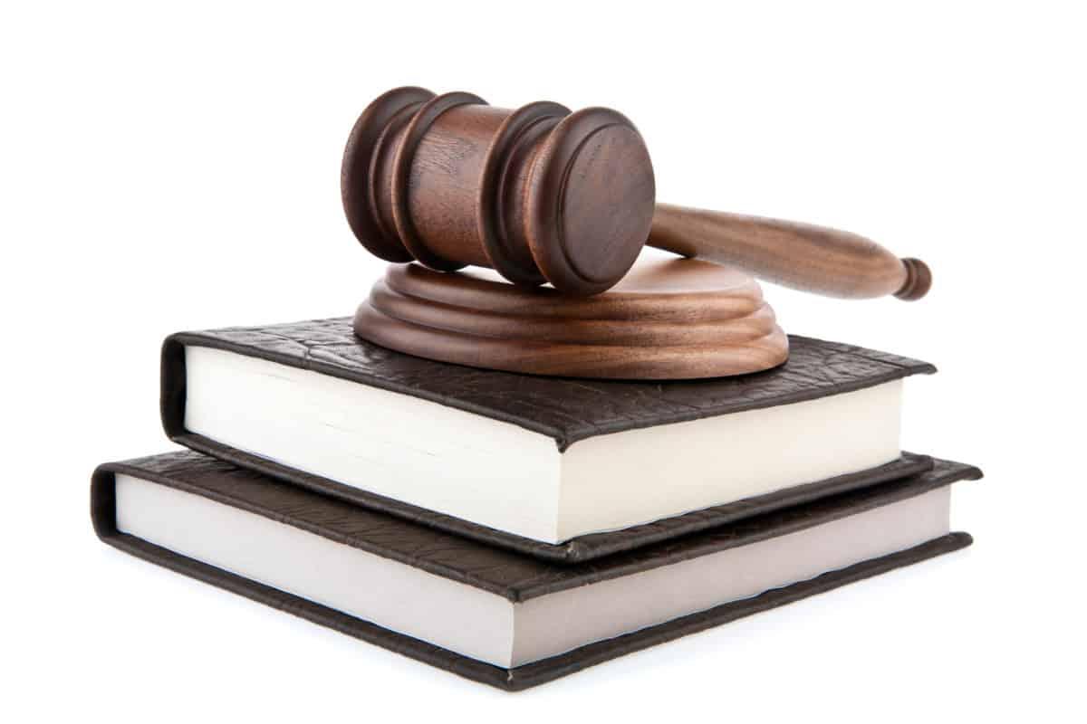 أرخص الجامعات المصرية لطلبة القانون