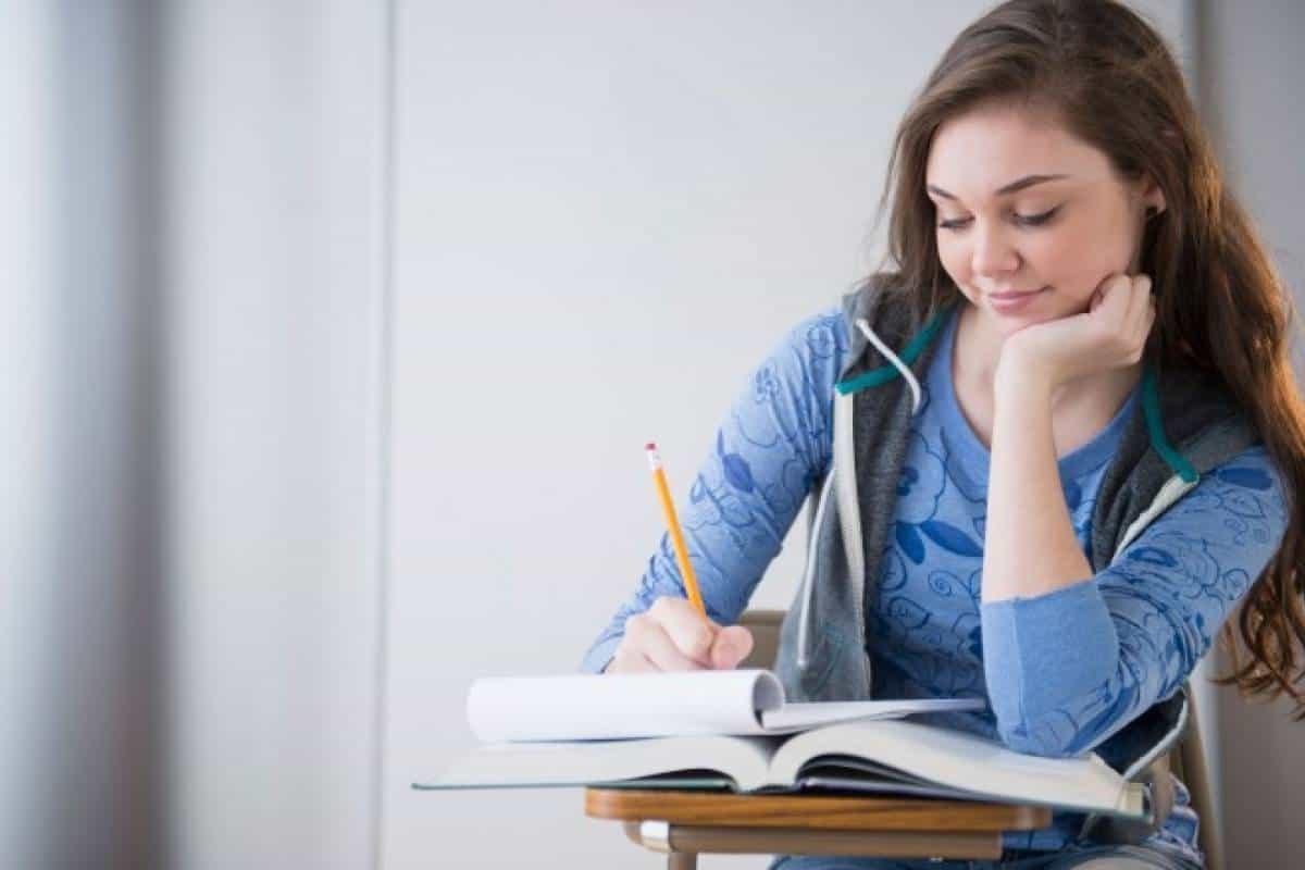 كيفية المذاكرة الصحيحة بتركيز