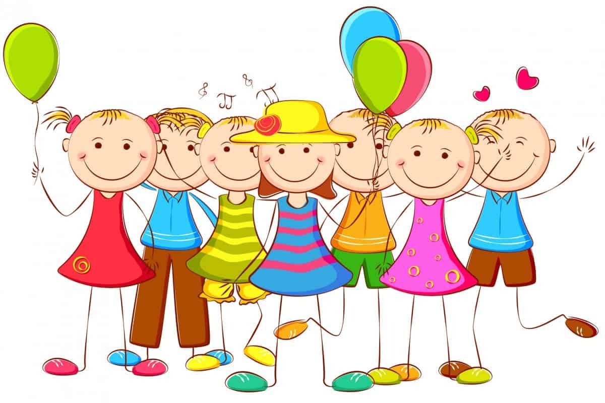 قصص مغامرات اطفال قصيرة ومفيدة