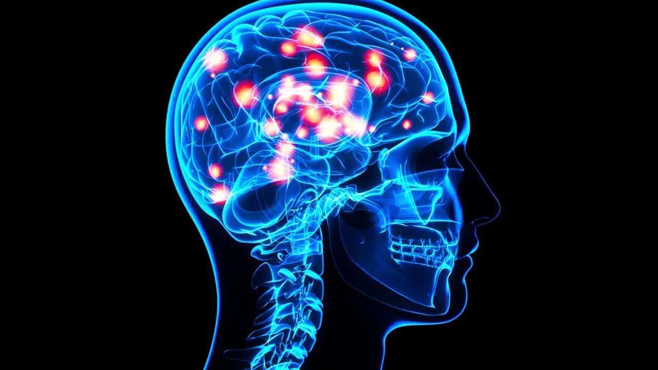 منافق قافية جفاف علاج الكهرباء الزائدة فى المخ للاطفال Dsvdedommel Com