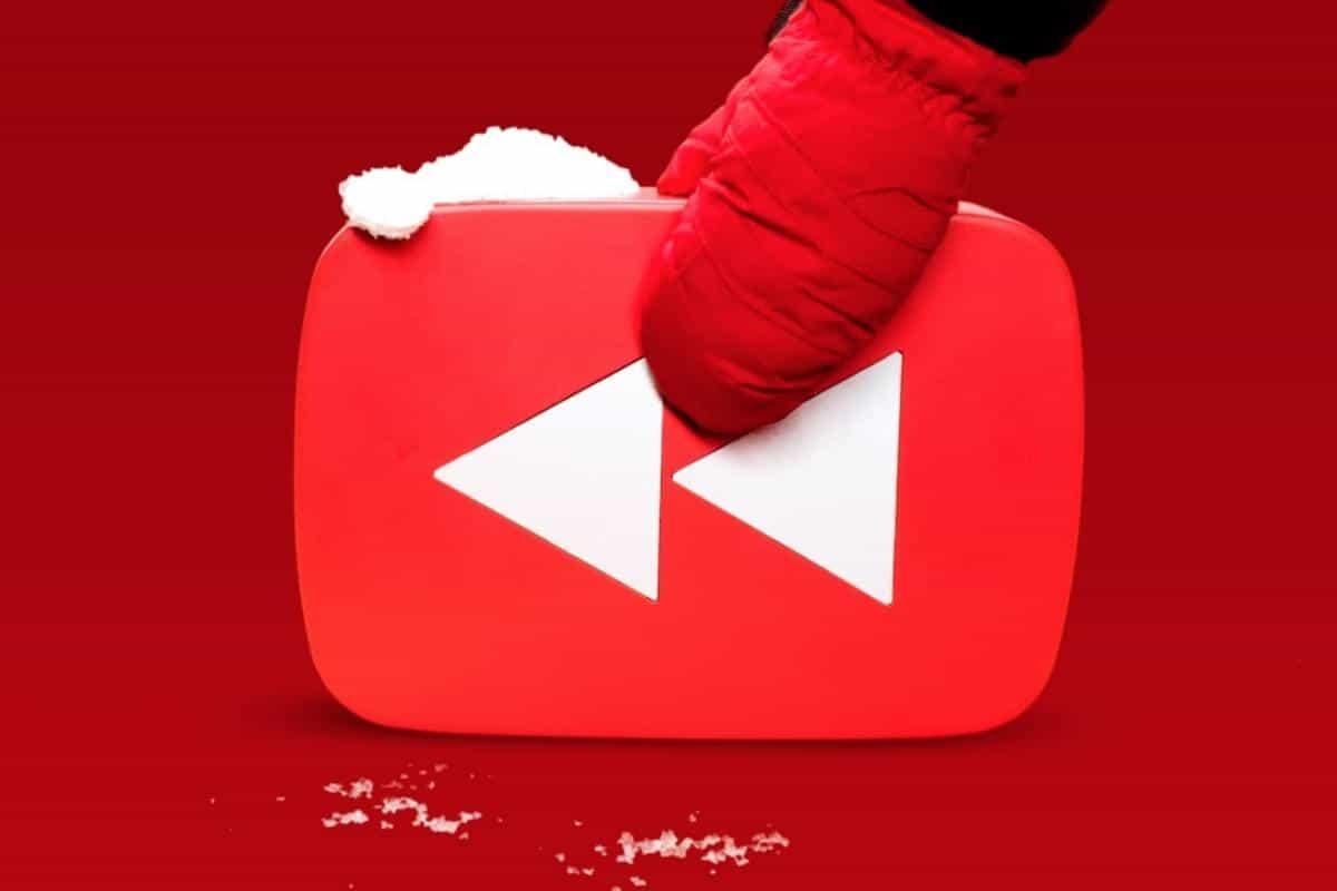 أفضل قنوات اليوتيوب للتكنولوجيا