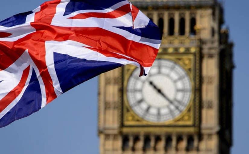 جدول-سياحي-بريطانيا