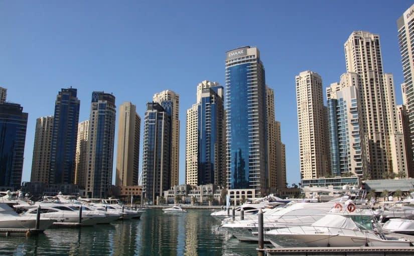 أشهر-شركات-السياحة-في-الإمارات